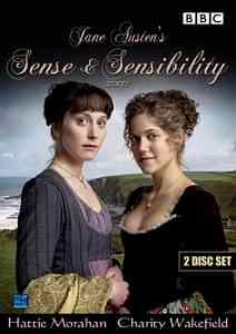 Jane Austen Verfilmungen Auf Video